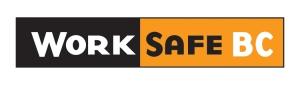 3-worksafebc-logo-col