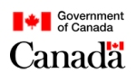 Government-of-Canada-logo