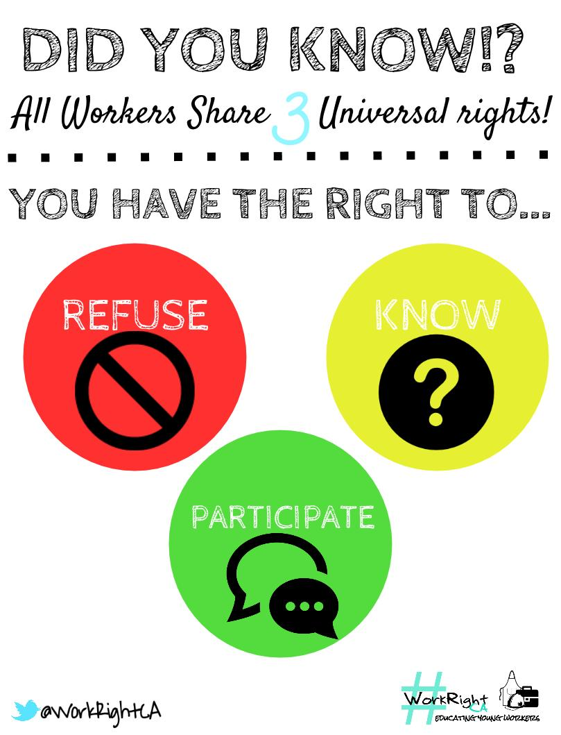 young worker posters workrightca printable pdf