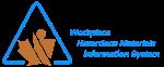 whmis logo english
