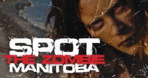 Zombie290x153(1)