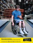 2013_heads_up_wheelchair-page-001