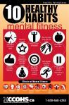 mentalFitness-page-001